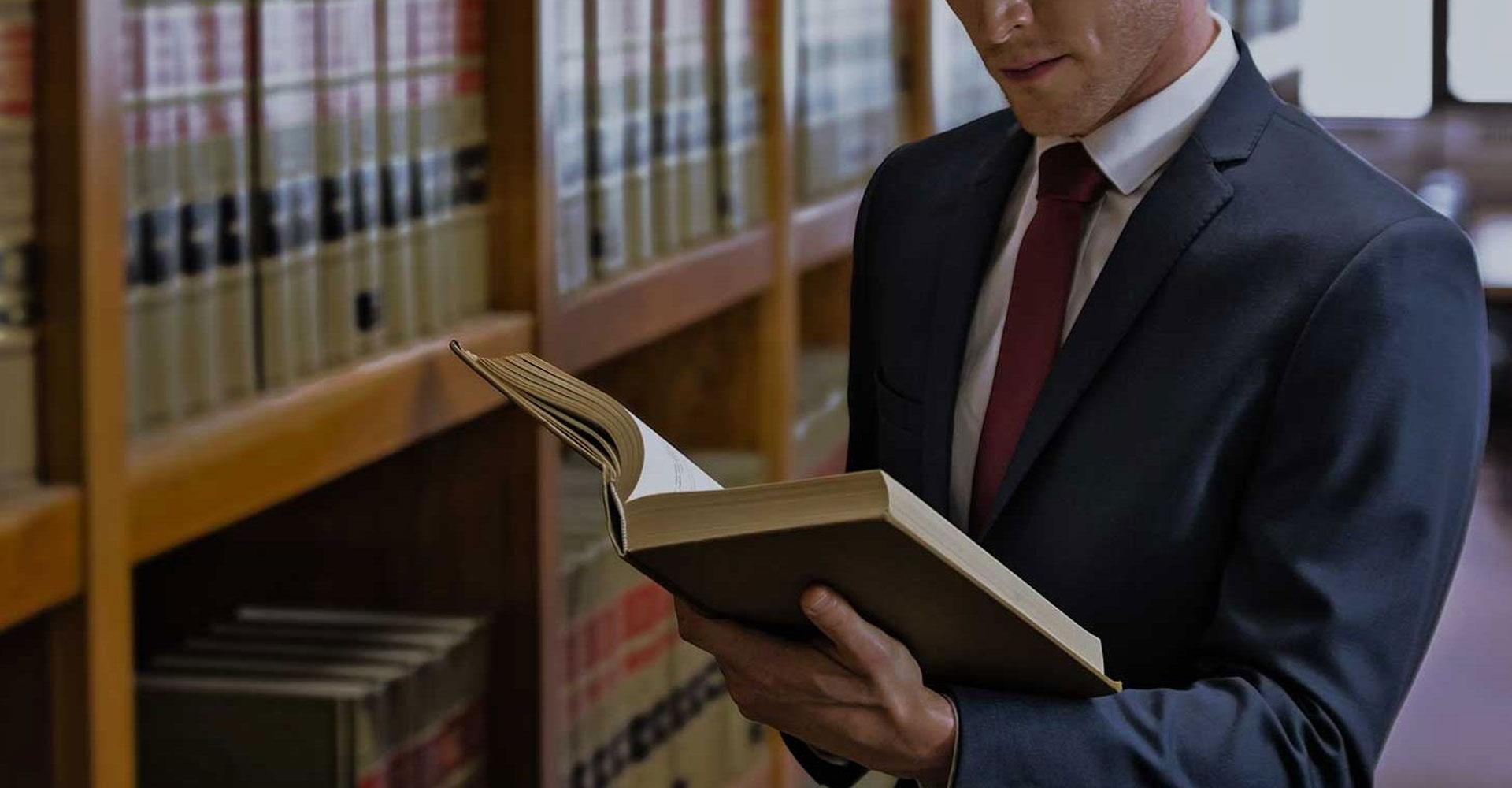 Avukatlar İçin Web Sitesi